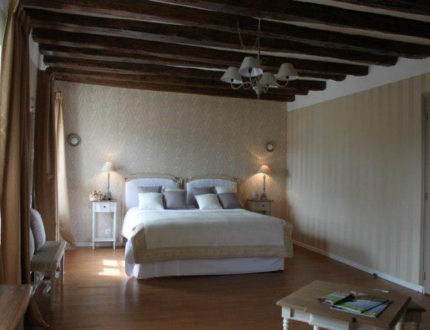chambre_fil_de_soie3